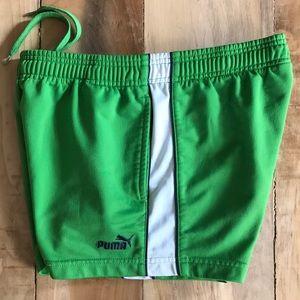Puma Classic Shorts